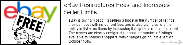 ebay_restructure_fees