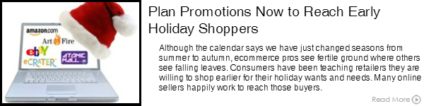 holiday_promotions
