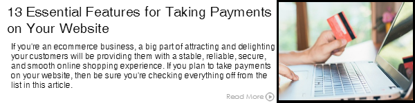 website_payment_features