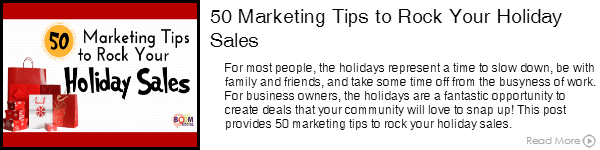 50_holiday_mkt_tips.png