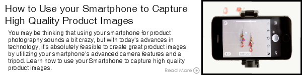 smartphone_pictures.png