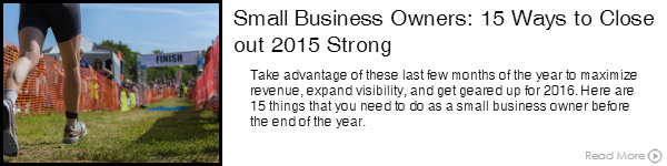 smb_end_of_year_tips.png