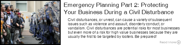 civil_disturbances.png