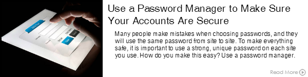 password_manager.png