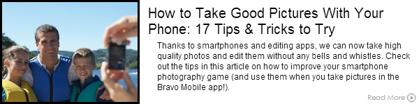 smartphone_picture_tips.png