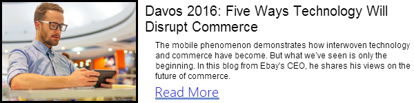 future_of_commerce.png