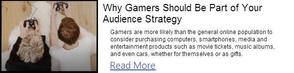 gamers_audience.png