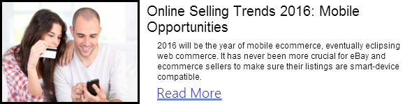 online_selling_2016.png