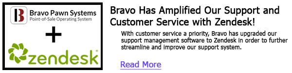 bravo_and_zendesk.png