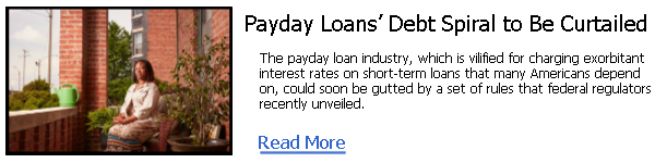payday_loans_debt-1.png?noresize