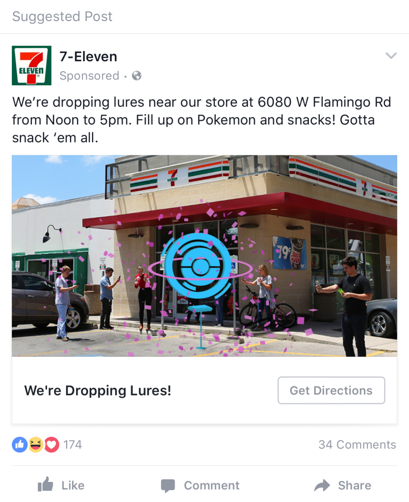 7-11 pokemon lures