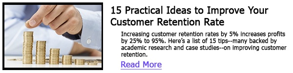 customer_retention_tips.jpg