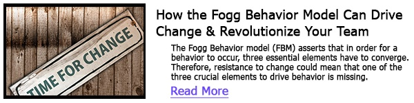 fogg_behavior__change.jpg