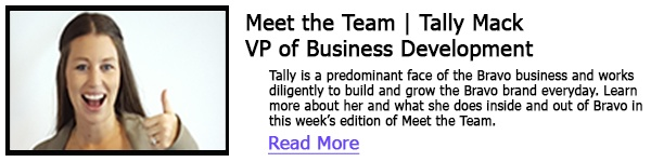 meet_the_team_-_tally_mack.jpg