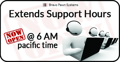 extend-support-hours