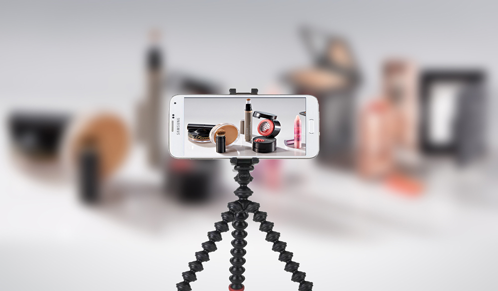 4 Tips for Taking Professional Product Photos with a Smart Phone!